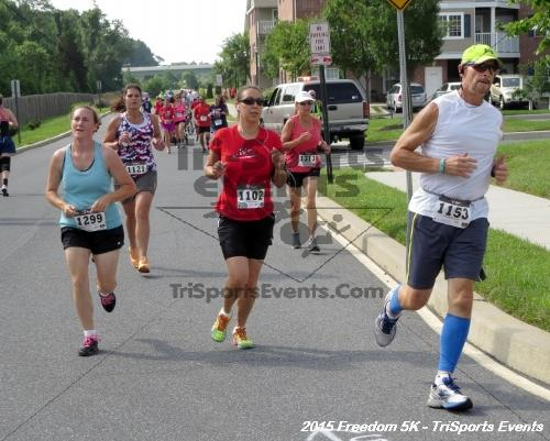 Freedom 5K Run/Walk<br><br><br><br><a href='http://www.trisportsevents.com/pics/15_Freedom_5K_076.JPG' download='15_Freedom_5K_076.JPG'>Click here to download.</a><Br><a href='http://www.facebook.com/sharer.php?u=http:%2F%2Fwww.trisportsevents.com%2Fpics%2F15_Freedom_5K_076.JPG&t=Freedom 5K Run/Walk' target='_blank'><img src='images/fb_share.png' width='100'></a>
