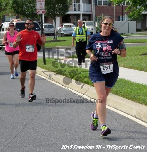 Freedom 5K Run/Walk<br><br><br><br><a href='http://www.trisportsevents.com/pics/15_Freedom_5K_078.JPG' download='15_Freedom_5K_078.JPG'>Click here to download.</a><Br><a href='http://www.facebook.com/sharer.php?u=http:%2F%2Fwww.trisportsevents.com%2Fpics%2F15_Freedom_5K_078.JPG&t=Freedom 5K Run/Walk' target='_blank'><img src='images/fb_share.png' width='100'></a>