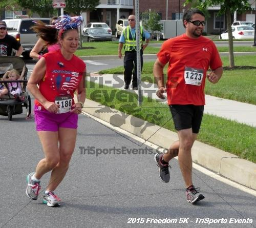 Freedom 5K Run/Walk<br><br><br><br><a href='http://www.trisportsevents.com/pics/15_Freedom_5K_079.JPG' download='15_Freedom_5K_079.JPG'>Click here to download.</a><Br><a href='http://www.facebook.com/sharer.php?u=http:%2F%2Fwww.trisportsevents.com%2Fpics%2F15_Freedom_5K_079.JPG&t=Freedom 5K Run/Walk' target='_blank'><img src='images/fb_share.png' width='100'></a>