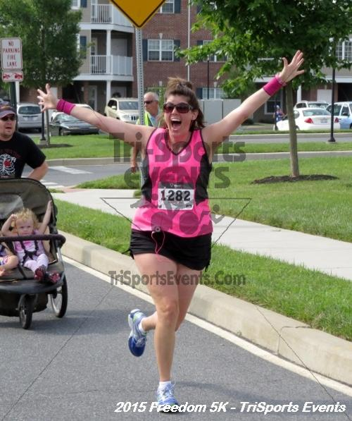 Freedom 5K Run/Walk<br><br><br><br><a href='http://www.trisportsevents.com/pics/15_Freedom_5K_080.JPG' download='15_Freedom_5K_080.JPG'>Click here to download.</a><Br><a href='http://www.facebook.com/sharer.php?u=http:%2F%2Fwww.trisportsevents.com%2Fpics%2F15_Freedom_5K_080.JPG&t=Freedom 5K Run/Walk' target='_blank'><img src='images/fb_share.png' width='100'></a>