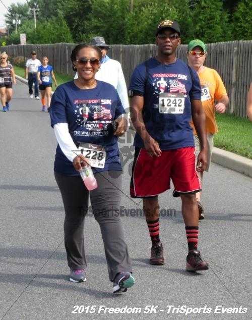 Freedom 5K Run/Walk<br><br><br><br><a href='http://www.trisportsevents.com/pics/15_Freedom_5K_081.JPG' download='15_Freedom_5K_081.JPG'>Click here to download.</a><Br><a href='http://www.facebook.com/sharer.php?u=http:%2F%2Fwww.trisportsevents.com%2Fpics%2F15_Freedom_5K_081.JPG&t=Freedom 5K Run/Walk' target='_blank'><img src='images/fb_share.png' width='100'></a>