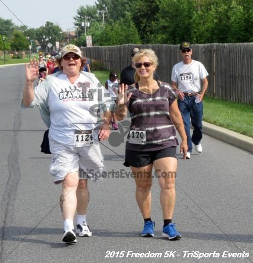Freedom 5K Run/Walk<br><br><br><br><a href='http://www.trisportsevents.com/pics/15_Freedom_5K_082.JPG' download='15_Freedom_5K_082.JPG'>Click here to download.</a><Br><a href='http://www.facebook.com/sharer.php?u=http:%2F%2Fwww.trisportsevents.com%2Fpics%2F15_Freedom_5K_082.JPG&t=Freedom 5K Run/Walk' target='_blank'><img src='images/fb_share.png' width='100'></a>