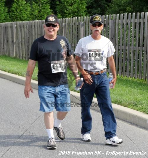 Freedom 5K Run/Walk<br><br><br><br><a href='http://www.trisportsevents.com/pics/15_Freedom_5K_083.JPG' download='15_Freedom_5K_083.JPG'>Click here to download.</a><Br><a href='http://www.facebook.com/sharer.php?u=http:%2F%2Fwww.trisportsevents.com%2Fpics%2F15_Freedom_5K_083.JPG&t=Freedom 5K Run/Walk' target='_blank'><img src='images/fb_share.png' width='100'></a>