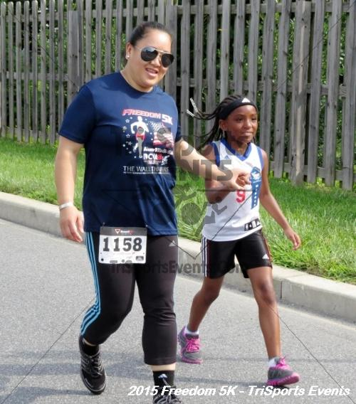 Freedom 5K Run/Walk<br><br><br><br><a href='http://www.trisportsevents.com/pics/15_Freedom_5K_085.JPG' download='15_Freedom_5K_085.JPG'>Click here to download.</a><Br><a href='http://www.facebook.com/sharer.php?u=http:%2F%2Fwww.trisportsevents.com%2Fpics%2F15_Freedom_5K_085.JPG&t=Freedom 5K Run/Walk' target='_blank'><img src='images/fb_share.png' width='100'></a>