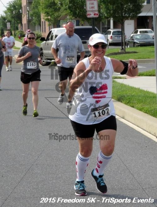 Freedom 5K Run/Walk<br><br><br><br><a href='http://www.trisportsevents.com/pics/15_Freedom_5K_087.JPG' download='15_Freedom_5K_087.JPG'>Click here to download.</a><Br><a href='http://www.facebook.com/sharer.php?u=http:%2F%2Fwww.trisportsevents.com%2Fpics%2F15_Freedom_5K_087.JPG&t=Freedom 5K Run/Walk' target='_blank'><img src='images/fb_share.png' width='100'></a>
