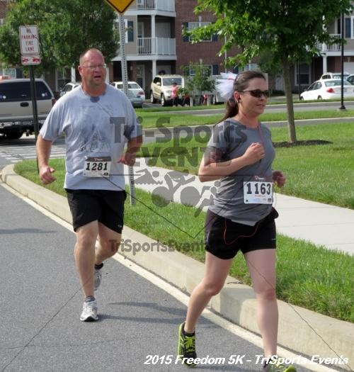 Freedom 5K Run/Walk<br><br><br><br><a href='http://www.trisportsevents.com/pics/15_Freedom_5K_088.JPG' download='15_Freedom_5K_088.JPG'>Click here to download.</a><Br><a href='http://www.facebook.com/sharer.php?u=http:%2F%2Fwww.trisportsevents.com%2Fpics%2F15_Freedom_5K_088.JPG&t=Freedom 5K Run/Walk' target='_blank'><img src='images/fb_share.png' width='100'></a>