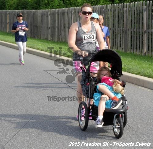 Freedom 5K Run/Walk<br><br><br><br><a href='http://www.trisportsevents.com/pics/15_Freedom_5K_090.JPG' download='15_Freedom_5K_090.JPG'>Click here to download.</a><Br><a href='http://www.facebook.com/sharer.php?u=http:%2F%2Fwww.trisportsevents.com%2Fpics%2F15_Freedom_5K_090.JPG&t=Freedom 5K Run/Walk' target='_blank'><img src='images/fb_share.png' width='100'></a>