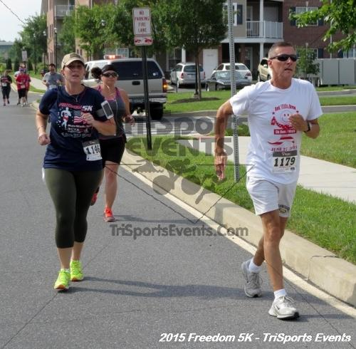 Freedom 5K Run/Walk<br><br><br><br><a href='http://www.trisportsevents.com/pics/15_Freedom_5K_091.JPG' download='15_Freedom_5K_091.JPG'>Click here to download.</a><Br><a href='http://www.facebook.com/sharer.php?u=http:%2F%2Fwww.trisportsevents.com%2Fpics%2F15_Freedom_5K_091.JPG&t=Freedom 5K Run/Walk' target='_blank'><img src='images/fb_share.png' width='100'></a>