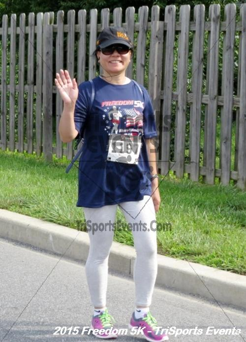 Freedom 5K Run/Walk<br><br><br><br><a href='http://www.trisportsevents.com/pics/15_Freedom_5K_092.JPG' download='15_Freedom_5K_092.JPG'>Click here to download.</a><Br><a href='http://www.facebook.com/sharer.php?u=http:%2F%2Fwww.trisportsevents.com%2Fpics%2F15_Freedom_5K_092.JPG&t=Freedom 5K Run/Walk' target='_blank'><img src='images/fb_share.png' width='100'></a>
