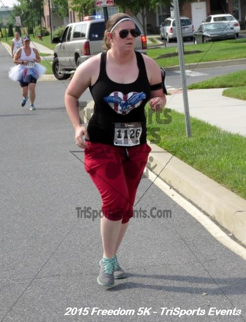 Freedom 5K Run/Walk<br><br><br><br><a href='http://www.trisportsevents.com/pics/15_Freedom_5K_095.JPG' download='15_Freedom_5K_095.JPG'>Click here to download.</a><Br><a href='http://www.facebook.com/sharer.php?u=http:%2F%2Fwww.trisportsevents.com%2Fpics%2F15_Freedom_5K_095.JPG&t=Freedom 5K Run/Walk' target='_blank'><img src='images/fb_share.png' width='100'></a>