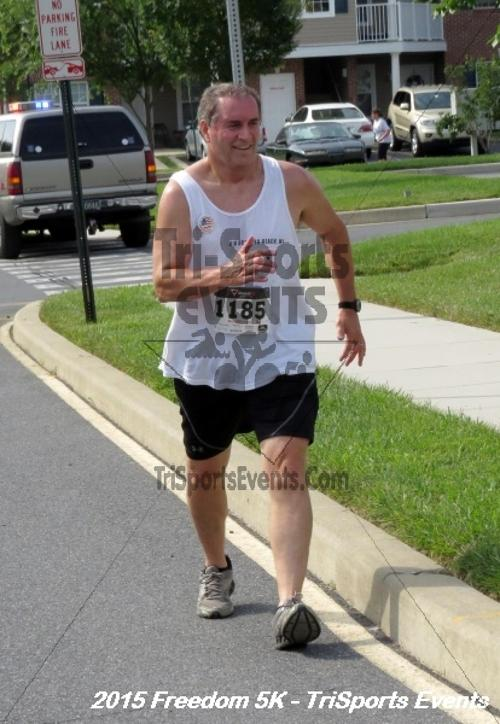 Freedom 5K Run/Walk<br><br><br><br><a href='http://www.trisportsevents.com/pics/15_Freedom_5K_097.JPG' download='15_Freedom_5K_097.JPG'>Click here to download.</a><Br><a href='http://www.facebook.com/sharer.php?u=http:%2F%2Fwww.trisportsevents.com%2Fpics%2F15_Freedom_5K_097.JPG&t=Freedom 5K Run/Walk' target='_blank'><img src='images/fb_share.png' width='100'></a>