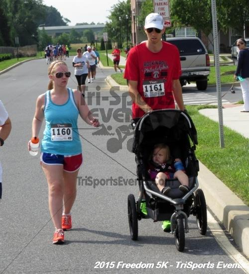 Freedom 5K Run/Walk<br><br><br><br><a href='http://www.trisportsevents.com/pics/15_Freedom_5K_100.JPG' download='15_Freedom_5K_100.JPG'>Click here to download.</a><Br><a href='http://www.facebook.com/sharer.php?u=http:%2F%2Fwww.trisportsevents.com%2Fpics%2F15_Freedom_5K_100.JPG&t=Freedom 5K Run/Walk' target='_blank'><img src='images/fb_share.png' width='100'></a>