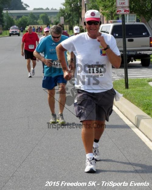 Freedom 5K Run/Walk<br><br><br><br><a href='http://www.trisportsevents.com/pics/15_Freedom_5K_102.JPG' download='15_Freedom_5K_102.JPG'>Click here to download.</a><Br><a href='http://www.facebook.com/sharer.php?u=http:%2F%2Fwww.trisportsevents.com%2Fpics%2F15_Freedom_5K_102.JPG&t=Freedom 5K Run/Walk' target='_blank'><img src='images/fb_share.png' width='100'></a>