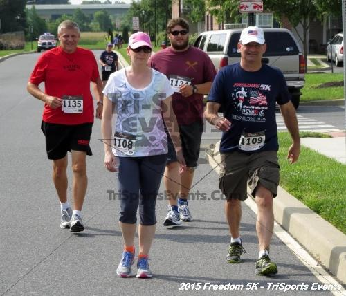 Freedom 5K Run/Walk<br><br><br><br><a href='http://www.trisportsevents.com/pics/15_Freedom_5K_103.JPG' download='15_Freedom_5K_103.JPG'>Click here to download.</a><Br><a href='http://www.facebook.com/sharer.php?u=http:%2F%2Fwww.trisportsevents.com%2Fpics%2F15_Freedom_5K_103.JPG&t=Freedom 5K Run/Walk' target='_blank'><img src='images/fb_share.png' width='100'></a>