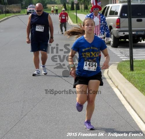 Freedom 5K Run/Walk<br><br><br><br><a href='http://www.trisportsevents.com/pics/15_Freedom_5K_106.JPG' download='15_Freedom_5K_106.JPG'>Click here to download.</a><Br><a href='http://www.facebook.com/sharer.php?u=http:%2F%2Fwww.trisportsevents.com%2Fpics%2F15_Freedom_5K_106.JPG&t=Freedom 5K Run/Walk' target='_blank'><img src='images/fb_share.png' width='100'></a>