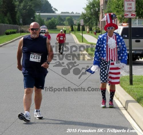 Freedom 5K Run/Walk<br><br><br><br><a href='http://www.trisportsevents.com/pics/15_Freedom_5K_107.JPG' download='15_Freedom_5K_107.JPG'>Click here to download.</a><Br><a href='http://www.facebook.com/sharer.php?u=http:%2F%2Fwww.trisportsevents.com%2Fpics%2F15_Freedom_5K_107.JPG&t=Freedom 5K Run/Walk' target='_blank'><img src='images/fb_share.png' width='100'></a>