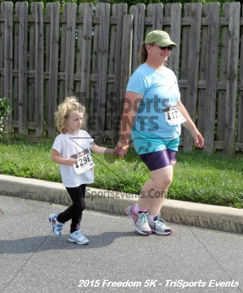 Freedom 5K Run/Walk<br><br><br><br><a href='http://www.trisportsevents.com/pics/15_Freedom_5K_108.JPG' download='15_Freedom_5K_108.JPG'>Click here to download.</a><Br><a href='http://www.facebook.com/sharer.php?u=http:%2F%2Fwww.trisportsevents.com%2Fpics%2F15_Freedom_5K_108.JPG&t=Freedom 5K Run/Walk' target='_blank'><img src='images/fb_share.png' width='100'></a>
