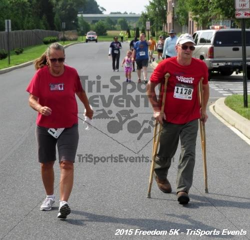 Freedom 5K Run/Walk<br><br><br><br><a href='http://www.trisportsevents.com/pics/15_Freedom_5K_109.JPG' download='15_Freedom_5K_109.JPG'>Click here to download.</a><Br><a href='http://www.facebook.com/sharer.php?u=http:%2F%2Fwww.trisportsevents.com%2Fpics%2F15_Freedom_5K_109.JPG&t=Freedom 5K Run/Walk' target='_blank'><img src='images/fb_share.png' width='100'></a>