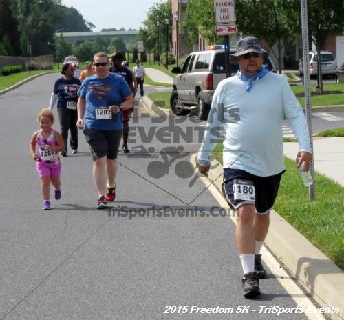 Freedom 5K Run/Walk<br><br><br><br><a href='http://www.trisportsevents.com/pics/15_Freedom_5K_110.JPG' download='15_Freedom_5K_110.JPG'>Click here to download.</a><Br><a href='http://www.facebook.com/sharer.php?u=http:%2F%2Fwww.trisportsevents.com%2Fpics%2F15_Freedom_5K_110.JPG&t=Freedom 5K Run/Walk' target='_blank'><img src='images/fb_share.png' width='100'></a>