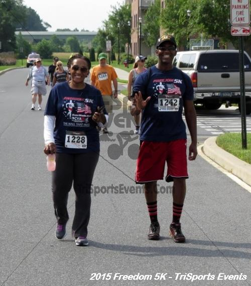 Freedom 5K Run/Walk<br><br><br><br><a href='http://www.trisportsevents.com/pics/15_Freedom_5K_111.JPG' download='15_Freedom_5K_111.JPG'>Click here to download.</a><Br><a href='http://www.facebook.com/sharer.php?u=http:%2F%2Fwww.trisportsevents.com%2Fpics%2F15_Freedom_5K_111.JPG&t=Freedom 5K Run/Walk' target='_blank'><img src='images/fb_share.png' width='100'></a>
