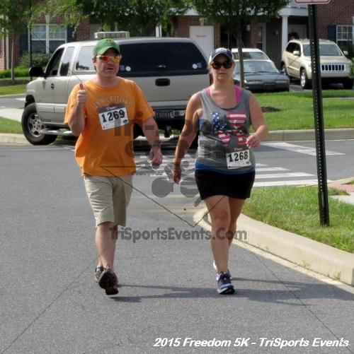 Freedom 5K Run/Walk<br><br><br><br><a href='http://www.trisportsevents.com/pics/15_Freedom_5K_112.JPG' download='15_Freedom_5K_112.JPG'>Click here to download.</a><Br><a href='http://www.facebook.com/sharer.php?u=http:%2F%2Fwww.trisportsevents.com%2Fpics%2F15_Freedom_5K_112.JPG&t=Freedom 5K Run/Walk' target='_blank'><img src='images/fb_share.png' width='100'></a>