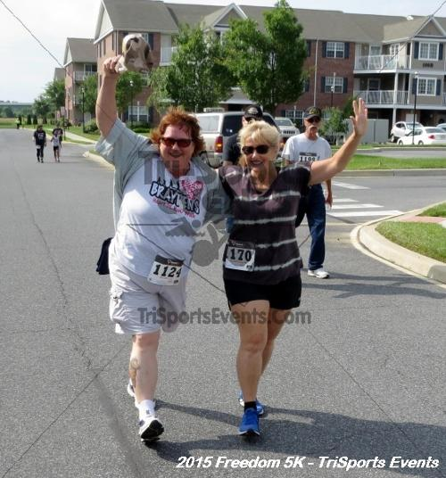 Freedom 5K Run/Walk<br><br><br><br><a href='http://www.trisportsevents.com/pics/15_Freedom_5K_114.JPG' download='15_Freedom_5K_114.JPG'>Click here to download.</a><Br><a href='http://www.facebook.com/sharer.php?u=http:%2F%2Fwww.trisportsevents.com%2Fpics%2F15_Freedom_5K_114.JPG&t=Freedom 5K Run/Walk' target='_blank'><img src='images/fb_share.png' width='100'></a>