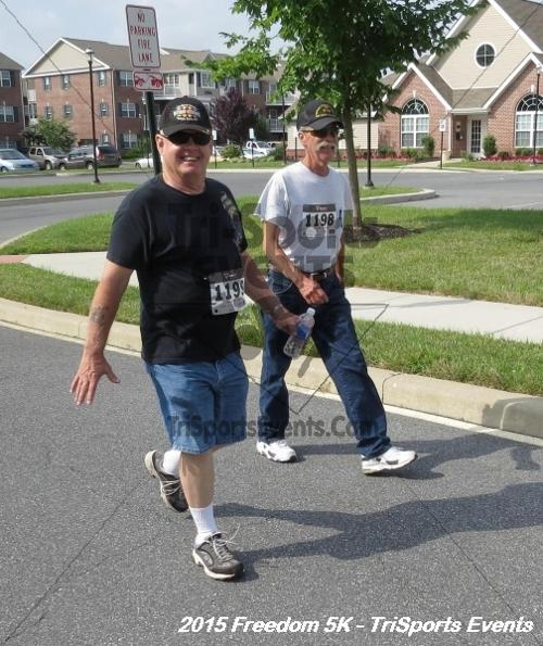 Freedom 5K Run/Walk<br><br><br><br><a href='http://www.trisportsevents.com/pics/15_Freedom_5K_115.JPG' download='15_Freedom_5K_115.JPG'>Click here to download.</a><Br><a href='http://www.facebook.com/sharer.php?u=http:%2F%2Fwww.trisportsevents.com%2Fpics%2F15_Freedom_5K_115.JPG&t=Freedom 5K Run/Walk' target='_blank'><img src='images/fb_share.png' width='100'></a>