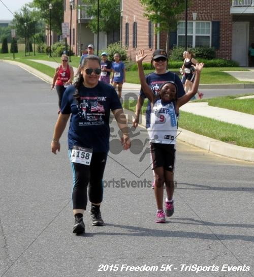 Freedom 5K Run/Walk<br><br><br><br><a href='http://www.trisportsevents.com/pics/15_Freedom_5K_116.JPG' download='15_Freedom_5K_116.JPG'>Click here to download.</a><Br><a href='http://www.facebook.com/sharer.php?u=http:%2F%2Fwww.trisportsevents.com%2Fpics%2F15_Freedom_5K_116.JPG&t=Freedom 5K Run/Walk' target='_blank'><img src='images/fb_share.png' width='100'></a>