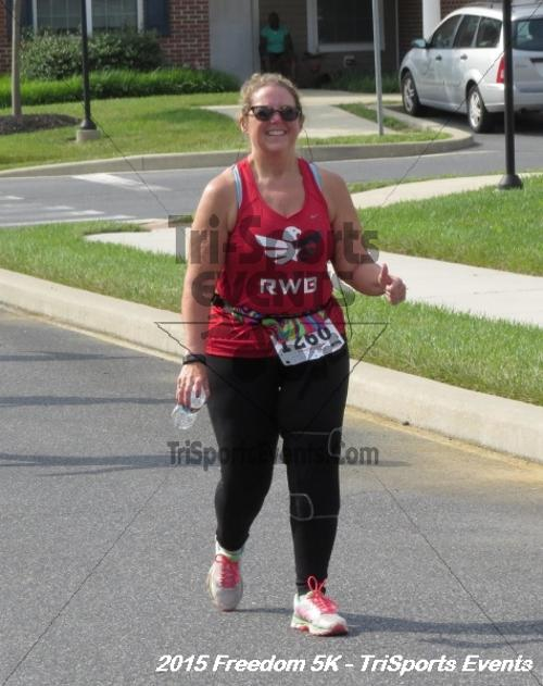 Freedom 5K Run/Walk<br><br><br><br><a href='http://www.trisportsevents.com/pics/15_Freedom_5K_117.JPG' download='15_Freedom_5K_117.JPG'>Click here to download.</a><Br><a href='http://www.facebook.com/sharer.php?u=http:%2F%2Fwww.trisportsevents.com%2Fpics%2F15_Freedom_5K_117.JPG&t=Freedom 5K Run/Walk' target='_blank'><img src='images/fb_share.png' width='100'></a>