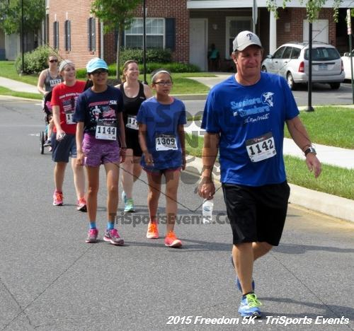 Freedom 5K Run/Walk<br><br><br><br><a href='http://www.trisportsevents.com/pics/15_Freedom_5K_118.JPG' download='15_Freedom_5K_118.JPG'>Click here to download.</a><Br><a href='http://www.facebook.com/sharer.php?u=http:%2F%2Fwww.trisportsevents.com%2Fpics%2F15_Freedom_5K_118.JPG&t=Freedom 5K Run/Walk' target='_blank'><img src='images/fb_share.png' width='100'></a>