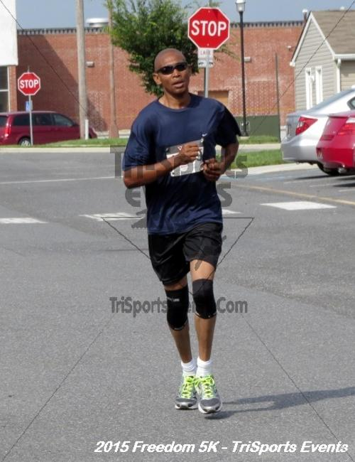 Freedom 5K Run/Walk<br><br><br><br><a href='http://www.trisportsevents.com/pics/15_Freedom_5K_122.JPG' download='15_Freedom_5K_122.JPG'>Click here to download.</a><Br><a href='http://www.facebook.com/sharer.php?u=http:%2F%2Fwww.trisportsevents.com%2Fpics%2F15_Freedom_5K_122.JPG&t=Freedom 5K Run/Walk' target='_blank'><img src='images/fb_share.png' width='100'></a>