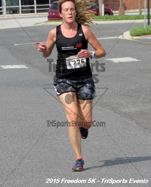 Freedom 5K Run/Walk<br><br><br><br><a href='http://www.trisportsevents.com/pics/15_Freedom_5K_123.JPG' download='15_Freedom_5K_123.JPG'>Click here to download.</a><Br><a href='http://www.facebook.com/sharer.php?u=http:%2F%2Fwww.trisportsevents.com%2Fpics%2F15_Freedom_5K_123.JPG&t=Freedom 5K Run/Walk' target='_blank'><img src='images/fb_share.png' width='100'></a>