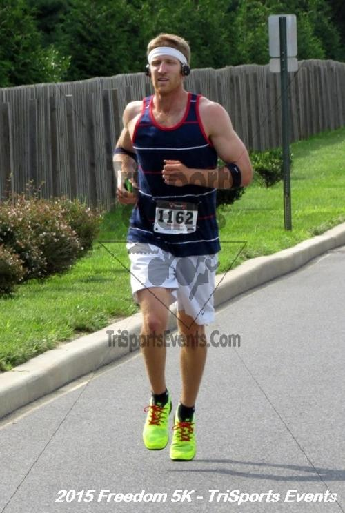 Freedom 5K Run/Walk<br><br><br><br><a href='http://www.trisportsevents.com/pics/15_Freedom_5K_129.JPG' download='15_Freedom_5K_129.JPG'>Click here to download.</a><Br><a href='http://www.facebook.com/sharer.php?u=http:%2F%2Fwww.trisportsevents.com%2Fpics%2F15_Freedom_5K_129.JPG&t=Freedom 5K Run/Walk' target='_blank'><img src='images/fb_share.png' width='100'></a>