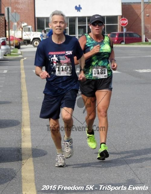Freedom 5K Run/Walk<br><br><br><br><a href='http://www.trisportsevents.com/pics/15_Freedom_5K_135.JPG' download='15_Freedom_5K_135.JPG'>Click here to download.</a><Br><a href='http://www.facebook.com/sharer.php?u=http:%2F%2Fwww.trisportsevents.com%2Fpics%2F15_Freedom_5K_135.JPG&t=Freedom 5K Run/Walk' target='_blank'><img src='images/fb_share.png' width='100'></a>