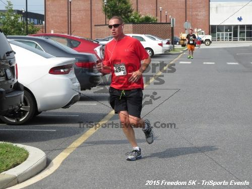 Freedom 5K Run/Walk<br><br><br><br><a href='http://www.trisportsevents.com/pics/15_Freedom_5K_142.JPG' download='15_Freedom_5K_142.JPG'>Click here to download.</a><Br><a href='http://www.facebook.com/sharer.php?u=http:%2F%2Fwww.trisportsevents.com%2Fpics%2F15_Freedom_5K_142.JPG&t=Freedom 5K Run/Walk' target='_blank'><img src='images/fb_share.png' width='100'></a>