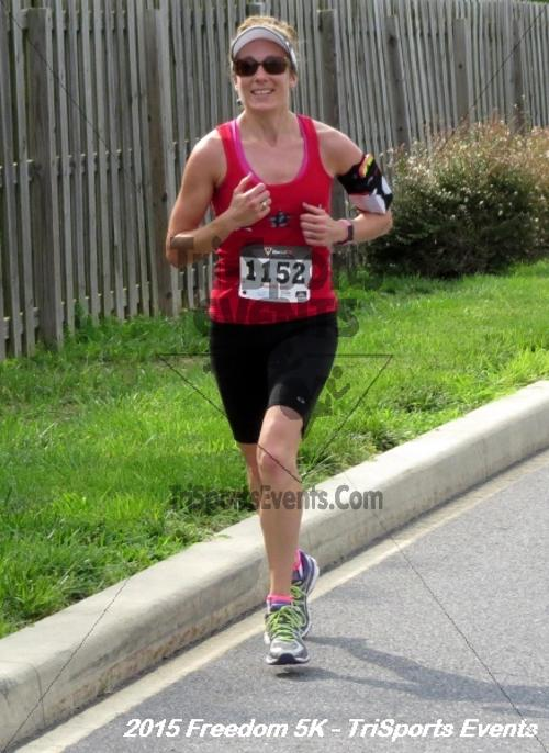 Freedom 5K Run/Walk<br><br><br><br><a href='http://www.trisportsevents.com/pics/15_Freedom_5K_144.JPG' download='15_Freedom_5K_144.JPG'>Click here to download.</a><Br><a href='http://www.facebook.com/sharer.php?u=http:%2F%2Fwww.trisportsevents.com%2Fpics%2F15_Freedom_5K_144.JPG&t=Freedom 5K Run/Walk' target='_blank'><img src='images/fb_share.png' width='100'></a>