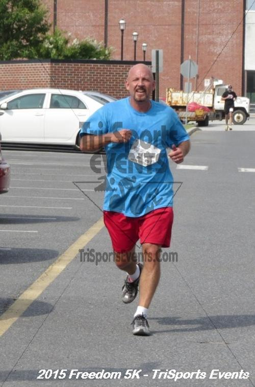 Freedom 5K Run/Walk<br><br><br><br><a href='http://www.trisportsevents.com/pics/15_Freedom_5K_145.JPG' download='15_Freedom_5K_145.JPG'>Click here to download.</a><Br><a href='http://www.facebook.com/sharer.php?u=http:%2F%2Fwww.trisportsevents.com%2Fpics%2F15_Freedom_5K_145.JPG&t=Freedom 5K Run/Walk' target='_blank'><img src='images/fb_share.png' width='100'></a>