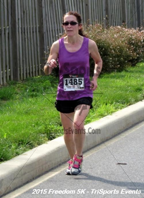 Freedom 5K Run/Walk<br><br><br><br><a href='http://www.trisportsevents.com/pics/15_Freedom_5K_146.JPG' download='15_Freedom_5K_146.JPG'>Click here to download.</a><Br><a href='http://www.facebook.com/sharer.php?u=http:%2F%2Fwww.trisportsevents.com%2Fpics%2F15_Freedom_5K_146.JPG&t=Freedom 5K Run/Walk' target='_blank'><img src='images/fb_share.png' width='100'></a>