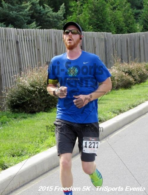 Freedom 5K Run/Walk<br><br><br><br><a href='http://www.trisportsevents.com/pics/15_Freedom_5K_148.JPG' download='15_Freedom_5K_148.JPG'>Click here to download.</a><Br><a href='http://www.facebook.com/sharer.php?u=http:%2F%2Fwww.trisportsevents.com%2Fpics%2F15_Freedom_5K_148.JPG&t=Freedom 5K Run/Walk' target='_blank'><img src='images/fb_share.png' width='100'></a>