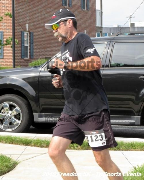 Freedom 5K Run/Walk<br><br><br><br><a href='http://www.trisportsevents.com/pics/15_Freedom_5K_149.JPG' download='15_Freedom_5K_149.JPG'>Click here to download.</a><Br><a href='http://www.facebook.com/sharer.php?u=http:%2F%2Fwww.trisportsevents.com%2Fpics%2F15_Freedom_5K_149.JPG&t=Freedom 5K Run/Walk' target='_blank'><img src='images/fb_share.png' width='100'></a>