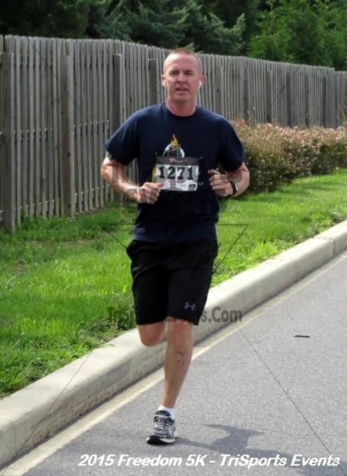 Freedom 5K Run/Walk<br><br><br><br><a href='http://www.trisportsevents.com/pics/15_Freedom_5K_151.JPG' download='15_Freedom_5K_151.JPG'>Click here to download.</a><Br><a href='http://www.facebook.com/sharer.php?u=http:%2F%2Fwww.trisportsevents.com%2Fpics%2F15_Freedom_5K_151.JPG&t=Freedom 5K Run/Walk' target='_blank'><img src='images/fb_share.png' width='100'></a>