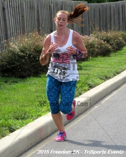 Freedom 5K Run/Walk<br><br><br><br><a href='http://www.trisportsevents.com/pics/15_Freedom_5K_152.JPG' download='15_Freedom_5K_152.JPG'>Click here to download.</a><Br><a href='http://www.facebook.com/sharer.php?u=http:%2F%2Fwww.trisportsevents.com%2Fpics%2F15_Freedom_5K_152.JPG&t=Freedom 5K Run/Walk' target='_blank'><img src='images/fb_share.png' width='100'></a>
