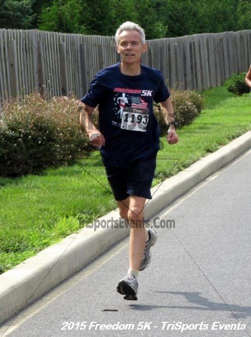 Freedom 5K Run/Walk<br><br><br><br><a href='http://www.trisportsevents.com/pics/15_Freedom_5K_154.JPG' download='15_Freedom_5K_154.JPG'>Click here to download.</a><Br><a href='http://www.facebook.com/sharer.php?u=http:%2F%2Fwww.trisportsevents.com%2Fpics%2F15_Freedom_5K_154.JPG&t=Freedom 5K Run/Walk' target='_blank'><img src='images/fb_share.png' width='100'></a>