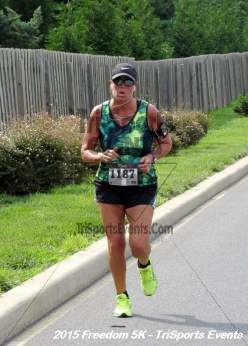 Freedom 5K Run/Walk<br><br><br><br><a href='http://www.trisportsevents.com/pics/15_Freedom_5K_155.JPG' download='15_Freedom_5K_155.JPG'>Click here to download.</a><Br><a href='http://www.facebook.com/sharer.php?u=http:%2F%2Fwww.trisportsevents.com%2Fpics%2F15_Freedom_5K_155.JPG&t=Freedom 5K Run/Walk' target='_blank'><img src='images/fb_share.png' width='100'></a>