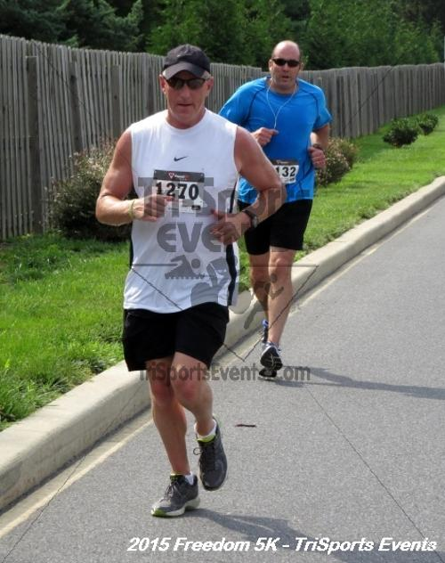 Freedom 5K Run/Walk<br><br><br><br><a href='http://www.trisportsevents.com/pics/15_Freedom_5K_162.JPG' download='15_Freedom_5K_162.JPG'>Click here to download.</a><Br><a href='http://www.facebook.com/sharer.php?u=http:%2F%2Fwww.trisportsevents.com%2Fpics%2F15_Freedom_5K_162.JPG&t=Freedom 5K Run/Walk' target='_blank'><img src='images/fb_share.png' width='100'></a>