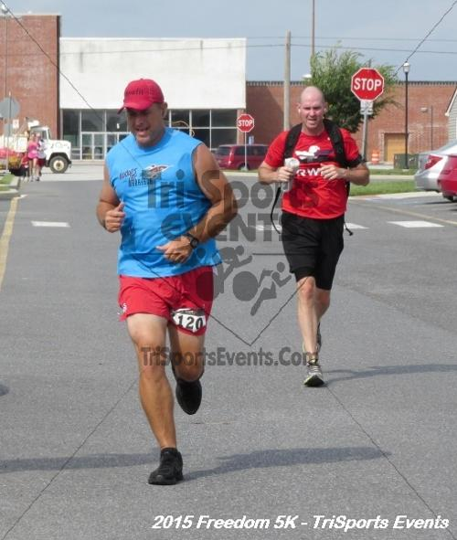Freedom 5K Run/Walk<br><br><br><br><a href='http://www.trisportsevents.com/pics/15_Freedom_5K_164.JPG' download='15_Freedom_5K_164.JPG'>Click here to download.</a><Br><a href='http://www.facebook.com/sharer.php?u=http:%2F%2Fwww.trisportsevents.com%2Fpics%2F15_Freedom_5K_164.JPG&t=Freedom 5K Run/Walk' target='_blank'><img src='images/fb_share.png' width='100'></a>