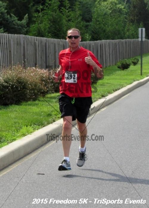 Freedom 5K Run/Walk<br><br><br><br><a href='http://www.trisportsevents.com/pics/15_Freedom_5K_165.JPG' download='15_Freedom_5K_165.JPG'>Click here to download.</a><Br><a href='http://www.facebook.com/sharer.php?u=http:%2F%2Fwww.trisportsevents.com%2Fpics%2F15_Freedom_5K_165.JPG&t=Freedom 5K Run/Walk' target='_blank'><img src='images/fb_share.png' width='100'></a>
