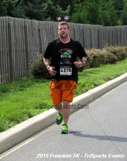 Freedom 5K Run/Walk<br><br><br><br><a href='http://www.trisportsevents.com/pics/15_Freedom_5K_167.JPG' download='15_Freedom_5K_167.JPG'>Click here to download.</a><Br><a href='http://www.facebook.com/sharer.php?u=http:%2F%2Fwww.trisportsevents.com%2Fpics%2F15_Freedom_5K_167.JPG&t=Freedom 5K Run/Walk' target='_blank'><img src='images/fb_share.png' width='100'></a>