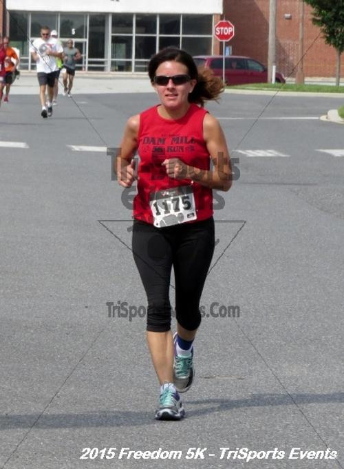 Freedom 5K Run/Walk<br><br><br><br><a href='http://www.trisportsevents.com/pics/15_Freedom_5K_171.JPG' download='15_Freedom_5K_171.JPG'>Click here to download.</a><Br><a href='http://www.facebook.com/sharer.php?u=http:%2F%2Fwww.trisportsevents.com%2Fpics%2F15_Freedom_5K_171.JPG&t=Freedom 5K Run/Walk' target='_blank'><img src='images/fb_share.png' width='100'></a>