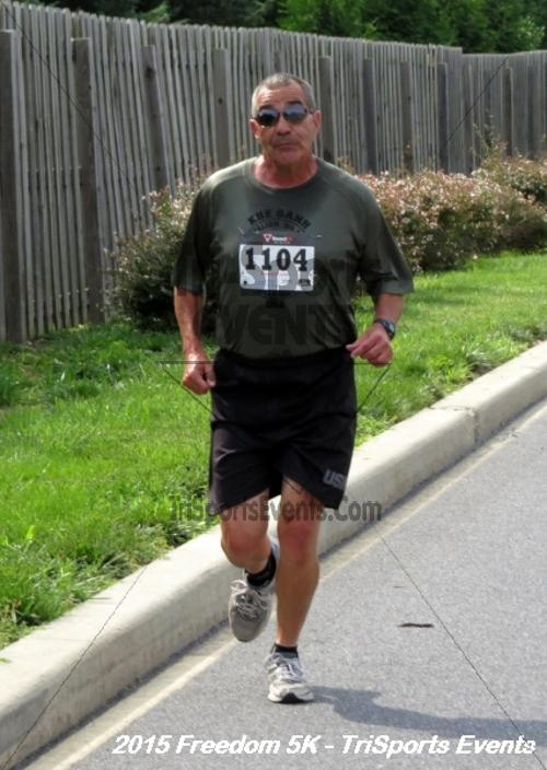 Freedom 5K Run/Walk<br><br><br><br><a href='http://www.trisportsevents.com/pics/15_Freedom_5K_177.JPG' download='15_Freedom_5K_177.JPG'>Click here to download.</a><Br><a href='http://www.facebook.com/sharer.php?u=http:%2F%2Fwww.trisportsevents.com%2Fpics%2F15_Freedom_5K_177.JPG&t=Freedom 5K Run/Walk' target='_blank'><img src='images/fb_share.png' width='100'></a>